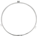 1974 - 1976 Firebird Headlight Assembly Retainer Ring Half Inch, Each, 5964574