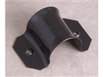 1969 Firebird Air Conditioning Hose Inner Fender Support Bracket