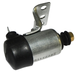 1968 - 1972 AC Fast Idle Solenoid Switch, DR1114423 and 1997405