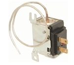 1976 - 1980 Firebird Air Conditioning System Mounted Preset Cycling Temperature Switch