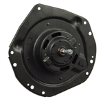 1978 - 1981 Firebird or Trans Am Blower Motor for AC Models