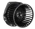 1978 - 1988 Firebird or Trans Am Blower Motor with Fan Wheel for AC Models