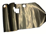 1968-1969 Door Panel Watershield Coupe
