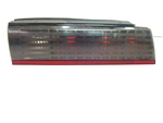 1985 - 1990 Firebird Trans AM Tail Light Assembly RH, Smoke Tinted Original Used GM