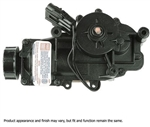 1985 - 1986 Firebird and Trans Am Headlight Motor Left Hand, EACH