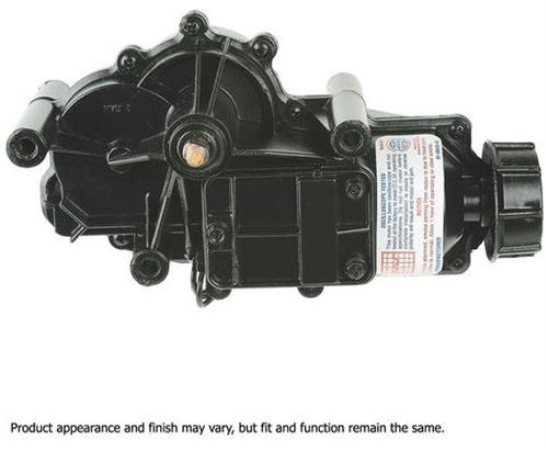 1985 - 1986 Firebird and Trans Am Headlight Motor Right Hand, EACH