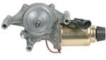 1987 - 1992 Firebird and Trans Am Headlight Motor Left Hand, EACH