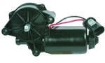 1993 - 1997 Firebird and Trans Am Headlight Motor Left Hand, EACH