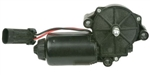 1993 - 1997 Firebird and Trans Am Headlight Motor Right Hand, EACH