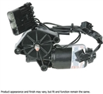 1998 - 2002 Firebird and Trans Am Headlight Motor Left Hand, EACH