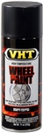 Satin Black Wheel Paint 11 oz. Can