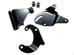 1970 Firebird Power Steering Bracket Set