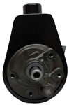 1988 - 1992 3rd Gen Firebird Power Steering Pump, Original Rebuilt
