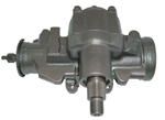 1967 - 1976 Power Steering Gear Box, Mid Ratio 3 Turn