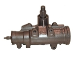 1977 - 1979 Power Steering Gear Box, Standard Ratio 2 Turn