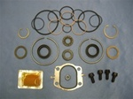 1967-1976 Power Steering Box Rebuild Set