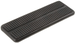 1967 - 1981 Firebird and Trans Am Gas Throttle Pedal Pad