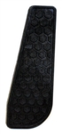 1993 - 2002 Firebird Gas Fuel Foot Pedal Pad