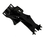 1967 - 1968 Firebird Brake Pedal Hanger Under Dash Support Bracket