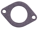 1967 - 1992 Firebird Thermostat Housing Water Neck Gasket, USA Made