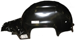 1967 - 1968 Firebird Front Inner Fender Right Hand, Correct Style