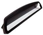 1973 - 1976 Pontiac Firebird Trans Am Functional Flapper Shaker Hood Scoop Conversion Kit