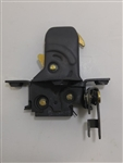 1970 - 1981 Hood Latch Release Mechanism Assembly, Restored Original
