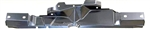 1974 - 1981 Firebird Rear Inner Lower Tail Panel ( Cross Rail )