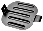 1975 - 1981 Firebird Floor Pan Plug, Large