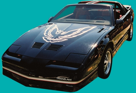 1985 1986 firebird trans am decal kit with hood bird 1985 1986 firebird trans am decal kit with hood bird