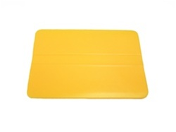Decal or Stripe Installation Squeegee