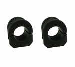 "1970 - 1981 Firebird Front Sway Bar Bushings Set, 1-1/4"" Pair"