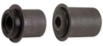 1967 - 1972 Control A-Arm Bushings Set, Lower Front and Rear, Pair