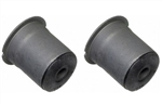 1982 - 1992 Control A-Arm Bushing, Lower Rear, Pair