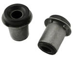1980 - 1981 Firebird Control A-Arm Bushing, Upper, Pair