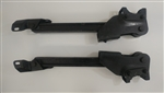 1967 Firebird Traction Bars, Original GM Used Pair