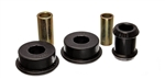 1967 Firebird Traction Bar Bushing Set, Polygraphite