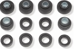 1973 - 1975 Firebird Subframe Body Mount Bushing Set