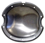 1967 - 1969 Pontiac Firebird and Trans Am Factory Correct 10 Bolt Rear End Cover, OE Style