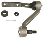 1967 Firebird Idler Arm Assembly, Correct OE Style