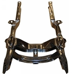1967 - 1969 Firebird Original Style Subframe is now available
