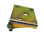 1967 - 1981 Firebird DSE Mini-Tub Shock Plate, RH