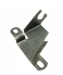 1968 - 1972 Firebird Floor Shifter Cable Mounting Bracket, Powerglide