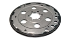1967 - 1981 Pontiac Firebird Automatic Flywheel / Flexplate with 166 Teeth