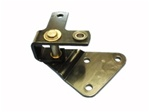 1970 - 1974 Firebird Reverse Lock Out Frame Swivel Assembly, 4 Speed Manual Transmission