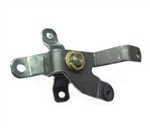 1967 - 1969 Firebird Automatic Trans Interlock Lock Out Bell Crank Subframe Swivel, TH350 or TH400