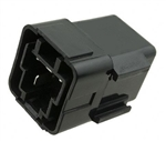 1986 - 1991 Power Trunk Lid Relay