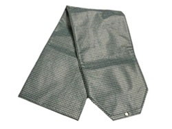 Houndstooth Jack Trunk Pack Storage Bag