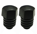 1993-2002 Trunk Hatch Rubber Bumper Stoppers