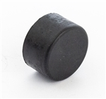 1970 - 1981 Firebird Rear Hood Adjust Rubber Bumper Stopper, Each